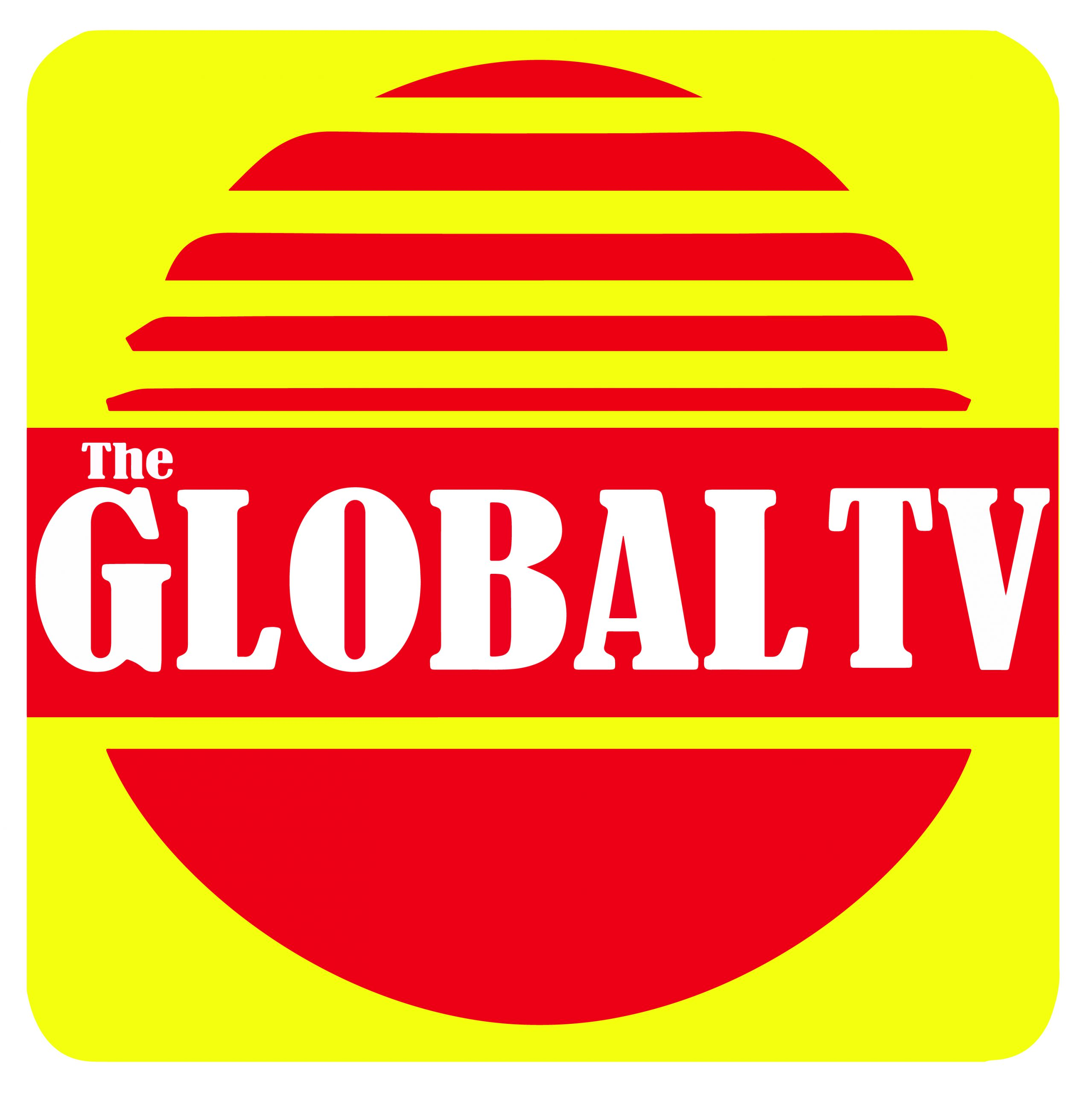 The Global TV